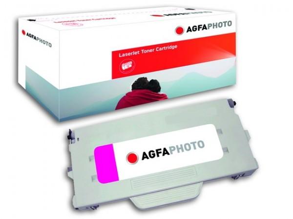 AGFAPHOTO Toner Brother HL2700CN MFC-9420 APTBTN04ME Magenta