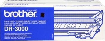 Brother DR-3000 Bildtrommel HL-5130 HL-5140 HL-5170 MFC-8440 MFC-8840 DCP-8040 8045