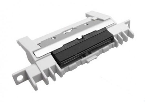 Canon RM1-2709-000 Separation Holder i-Sensys MF9130 MF9220 MF9340