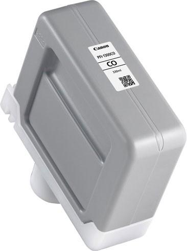Canon PFI-1300CO Tinte Chroma Optimizer für imagePROGRAF PRO-2000 PRO-4000 PRO-6000