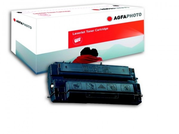 AGFAPHOTO TCFX4E Canon L800 Toner Toner Cartridge 4.000 pages