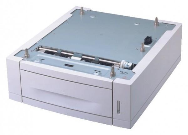 Brother LT500 Papierkassette 250 Blatt A4 für HL-1650 HL-1670N HL-1850
