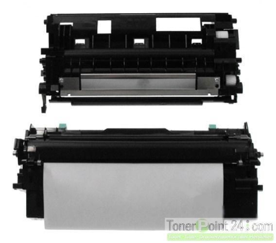 Kyocera MK-1140 Maintenance Kit FS-1035MFP FS-1135MFP M2035dn M2535dn