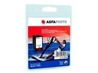 AGFAPHOTO ET051B Epson STC740 Tinte Black