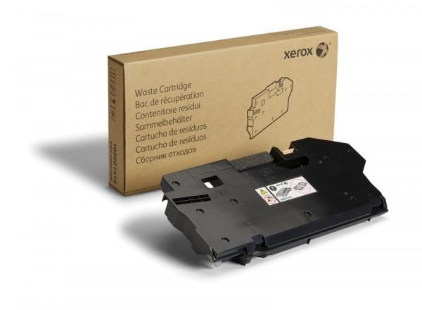 XEROX Resttonerbehälter Waste Box 108R01416 VersaLink C500 C505 Phaser 6510 WC6515DN