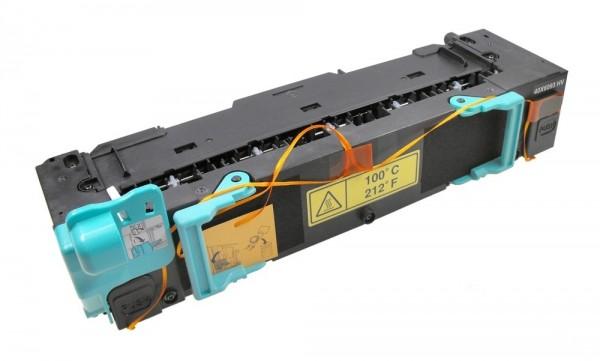 Lexmark 40X6093 Fuser-Unit Fixiereinheit Lexmark C925 Lexmark X925MFP X925MFP XS925de