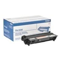 Brother TN-3330 Toner HL-5440D HL-5450DN HL-6180DW