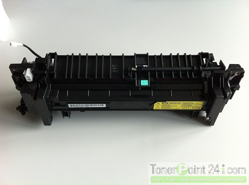 Samsung Fuser Unit für CLP-470N CLX-4195 CLP-415 JC91-01130A