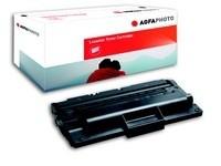 AGFAPHOTO TS2250E Samsung ML-2250 Toner black