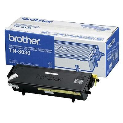 Brother TN-3030 Toner schwarz für HL-5140 MFC-8840 DCP-8040