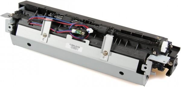 Lexmark 40X4195 Fusing Unit 220V E230 X340 X342 E332