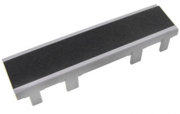 Canon Separation Pad RL1-1524-000 für i-Sensys LBP3310 LBP3370