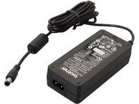 Brother AC-Adapter LN9711001 für PT 9600 Netzteil