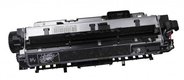 HP B3M78-67903 Fuser für LaserJet M630 Serie