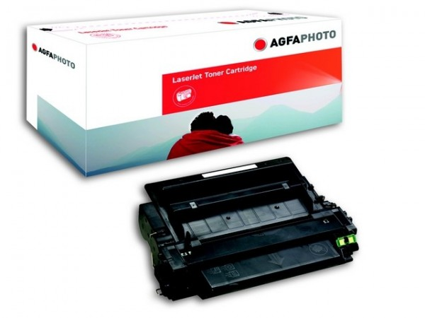 AGFAPHOTO APTHP11XE HP.LJ2140 Toner Cartridge 12.000pages black