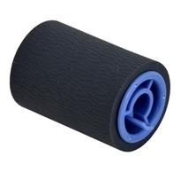 Brother LM3454001 Separation Roller für HL-6050 HL-6050D