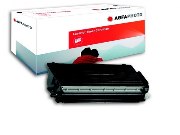 AGFAPHOTO TBTN3060E Brother HL5140 TON 6700pages black