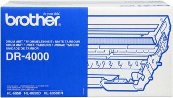 Brother Trommel DR-4000 für HL6050 serie OPC HL-6050DW