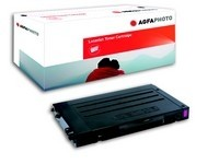 AGFAPHOTO TS510ME Samsung CLP-510 Toner magenta