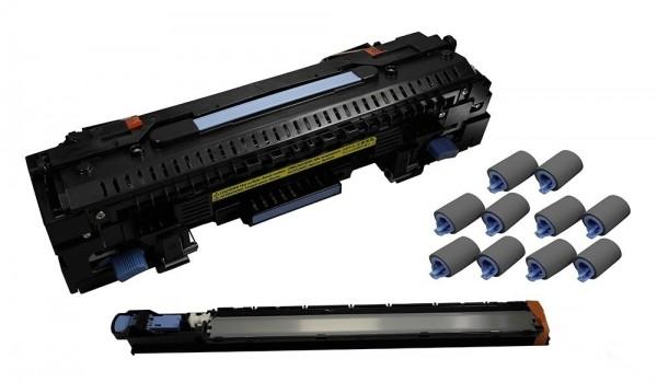 HP C2H57-67901 Maintenance Kit Color LaserJet Enterprise Flow M830z M806