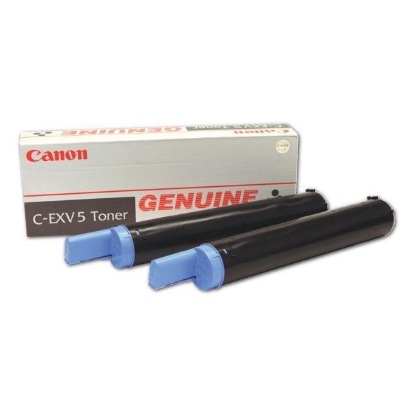 Canon 6836A002 Toner iR1600 iR1670 iR2000