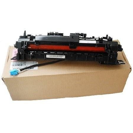 Samsung JC91-01080A Fuser Unit CLP-365 CLX-3305 C430W C480F C480FW