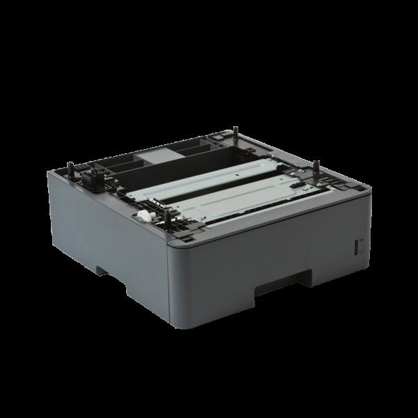 Brother LT-6500 Optionale Papierkassette 520 Blatt DCP-L5500DN DCP-L5502DN