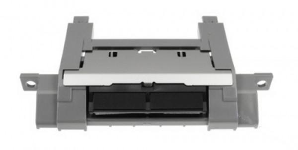 Canon RM1-6303-000 Separation Pad i-Sensys LBP6750 LBP6780