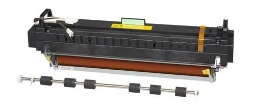 Canon Fuser Unit für HP P2035 P2055 Fixiereinheit Heizeinheit 220V für LaserJet