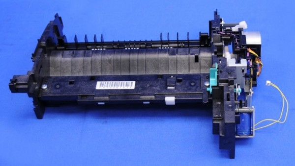 Canon FM3-1330-000 ADF Paper Feed Assembly MF8450 MF9130