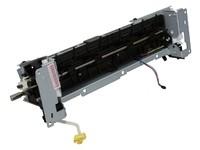 Canon RM1-6406-001 Fuser Unit für LBP6300DN LBP6650DN Fixiereinheit