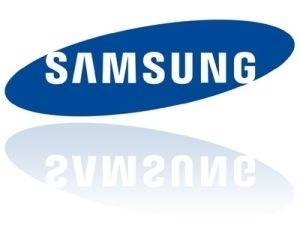 GERMAN BA59-01628M Samsung Keyboard