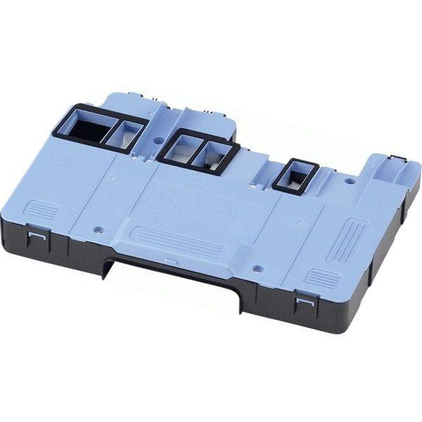 Canon MC-05 Maintenance 1320B003AA IPF500 IPF5000 IPF5100 Resttintenbehälter