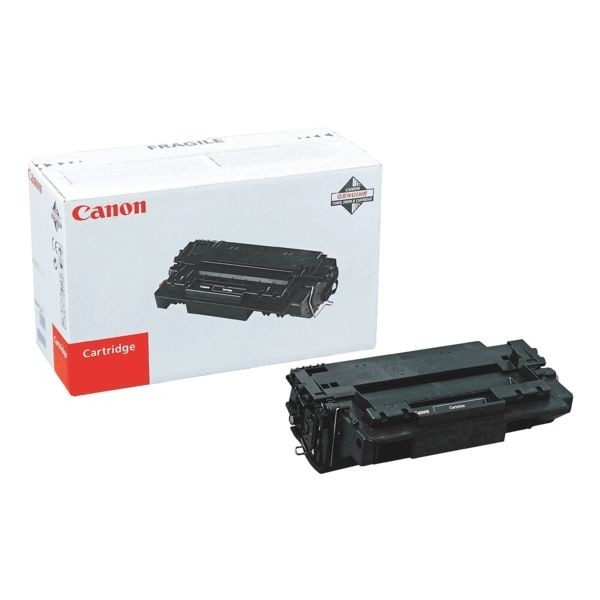 Canon 713 Toner Cartridge Black LBP3250 EP713 1871B002