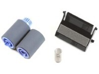 Brother LU0523001 Paper Feeding Kit HL-6050DN PZ-KIT1