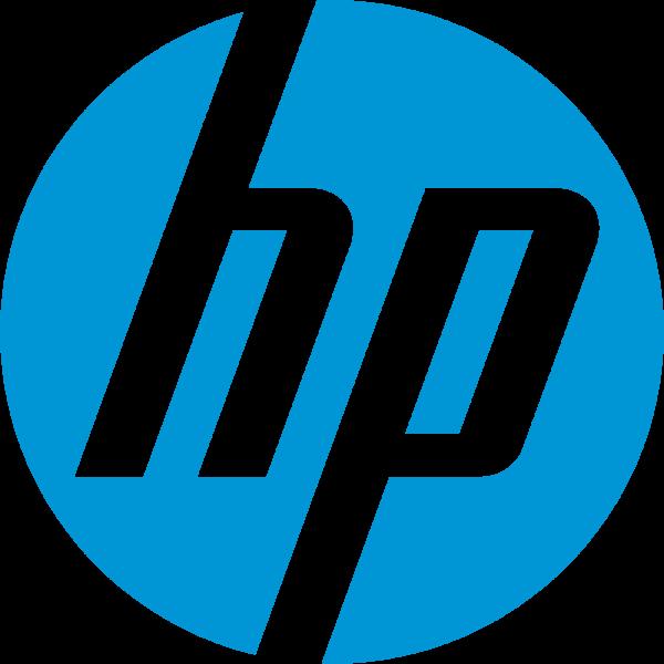 HP 638B 10-Liter Cyan Stitch Ink Cartridge 4UV72A