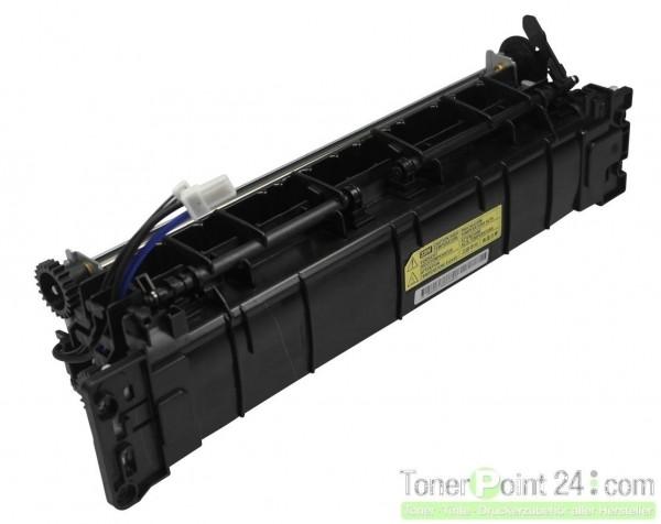 Samsung JC91-01129A Fuser CLP-680ND CLX-6260FW C2670FW C2680FX