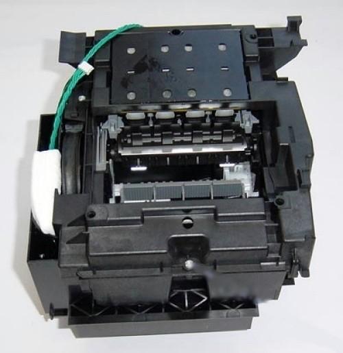 HP C7769-60374 Service Station HP DesignJet DJ500 DJ510 DJ800 815MFP 820MFP
