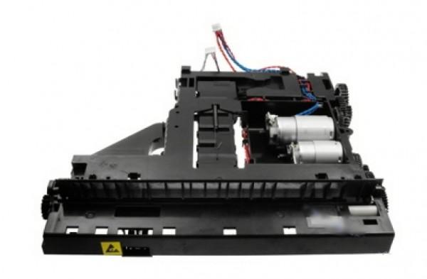 Lexmark 40X5223 Feeder Paper Pick ASM X736 X738 C734dn C736