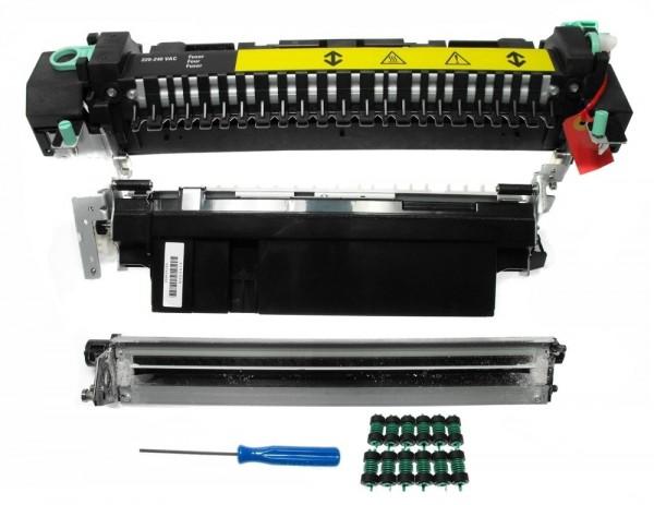 Lexmark 40X4093 Maintenance Kit C930 C935dn Lexmark X940 X945E SonderPreis!!