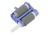 Brother LM5140001 Roller Holder Assy HL-5240 DCP-8060 MFC-8460 MFC-8860 HL-5280 LT-5300