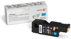 XEROX Toner Cyan 106R01627 für Phaser 6000 6010 WorkCentre 6015