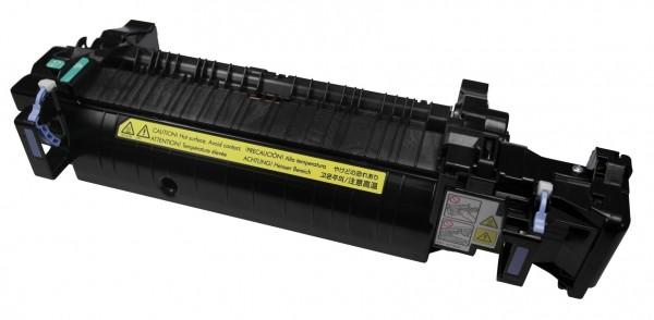 HP B5L36A Fuser für HP Color LaserJet Enterprise M552 M553 M577 Original