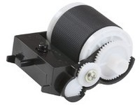Brother Pickup Roller Paperfach Fax 2920 DCP-7010 DCP-7025 MFC-7820N MFC-7420