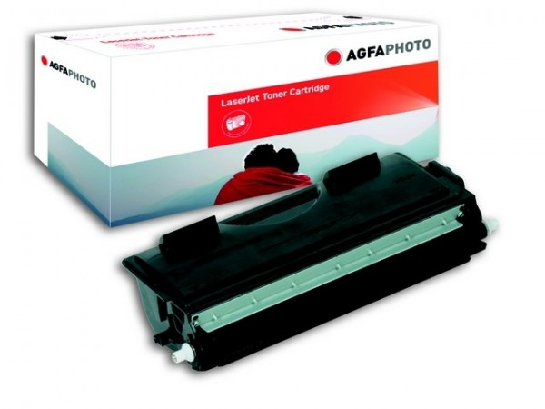 AGFAPHOTO TBTN6600E Brother HL1030 TON 6000pages black