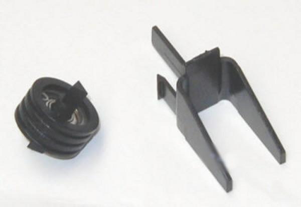 HP Belt Tensioner Kit C7769-60176 für DesignJet 500 510 800