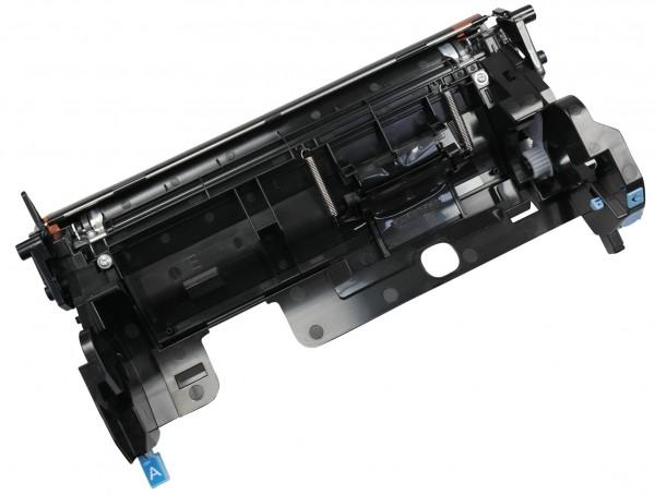 Kyocera DV-1150 Developer ECOSYS M2040 M2135dn M2540 M2635dn P2040 P2235 302RV93020