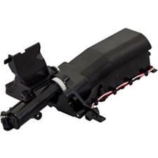 Canon RM1-8138-000 Waste toner duct assembly für i-Sensys LBP7780Cx