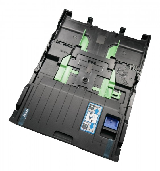 Brother LEX304001 Paper Tray MFC-J880DW DCP-J562DW DCP-J772DW