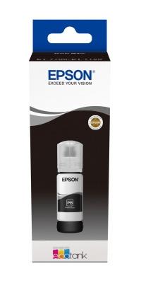epson 103 ecotank tinte black f r l3110 l3111 l3150 l3151 c13t00s14a toner tinte. Black Bedroom Furniture Sets. Home Design Ideas